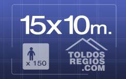 10x15mini