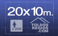 20x10mini