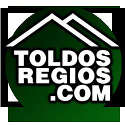 Renta de Toldos en Monterrey